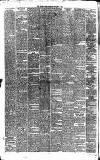 Irish Times Saturday 01 October 1864 Page 4