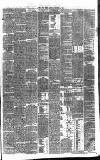 Irish Times Monday 03 October 1864 Page 3