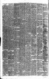 Irish Times Monday 03 October 1864 Page 4