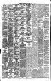 Irish Times Friday 07 October 1864 Page 2