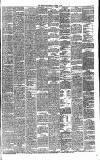 Irish Times Friday 07 October 1864 Page 3