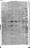 Irish Times Saturday 17 December 1864 Page 4