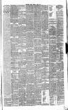 Irish Times Monday 01 May 1865 Page 3