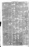 Irish Times Monday 01 May 1865 Page 4
