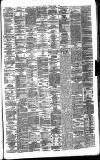 Irish Times Saturday 01 July 1865 Page 3