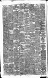 Irish Times Saturday 01 July 1865 Page 4