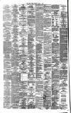 Irish Times Tuesday 04 July 1865 Page 2