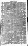 Irish Times Tuesday 04 July 1865 Page 3