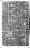Irish Times Tuesday 04 July 1865 Page 4