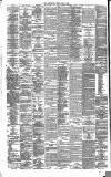 Irish Times Friday 07 July 1865 Page 2