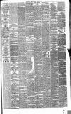 Irish Times Friday 07 July 1865 Page 3