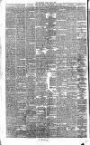 Irish Times Friday 07 July 1865 Page 4