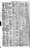 Irish Times Wednesday 12 July 1865 Page 2