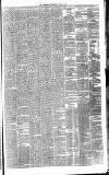 Irish Times Wednesday 12 July 1865 Page 3