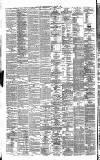 Irish Times Wednesday 12 July 1865 Page 4