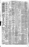 Irish Times Friday 14 July 1865 Page 2