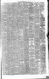 Irish Times Friday 14 July 1865 Page 3
