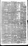 Irish Times Monday 31 July 1865 Page 3