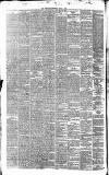Irish Times Monday 31 July 1865 Page 4