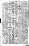 Irish Times Saturday 02 September 1865 Page 2