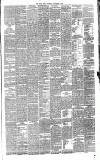 Irish Times Saturday 02 September 1865 Page 3