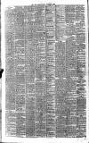Irish Times Tuesday 05 September 1865 Page 4