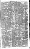Irish Times Wednesday 06 September 1865 Page 3