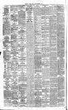 Irish Times Friday 08 September 1865 Page 2