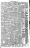 Irish Times Friday 08 September 1865 Page 3