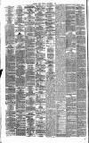 Irish Times Tuesday 12 September 1865 Page 2