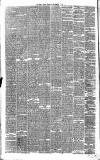 Irish Times Tuesday 12 September 1865 Page 4