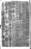 Irish Times Friday 15 September 1865 Page 2