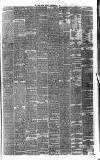 Irish Times Friday 15 September 1865 Page 3