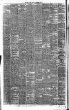 Irish Times Friday 15 September 1865 Page 4