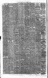 Irish Times Tuesday 19 September 1865 Page 4