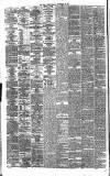 Irish Times Friday 22 September 1865 Page 2