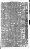 Irish Times Friday 22 September 1865 Page 3