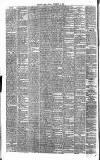 Irish Times Friday 22 September 1865 Page 4