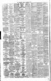 Irish Times Monday 25 September 1865 Page 2