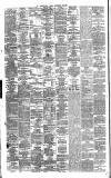Irish Times Tuesday 26 September 1865 Page 2