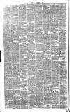 Irish Times Tuesday 26 September 1865 Page 4