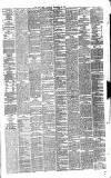 Irish Times Saturday 30 September 1865 Page 3