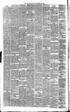 Irish Times Saturday 30 September 1865 Page 4