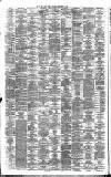 Irish Times Saturday 09 December 1865 Page 2