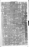 Irish Times Saturday 09 December 1865 Page 3