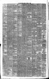 Irish Times Saturday 09 December 1865 Page 4