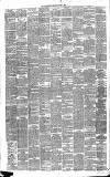Irish Times Saturday 01 June 1867 Page 4