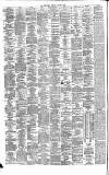 Irish Times Tuesday 06 August 1867 Page 2