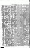 Irish Times Friday 09 August 1867 Page 2
