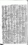 Irish Times Saturday 10 August 1867 Page 2
